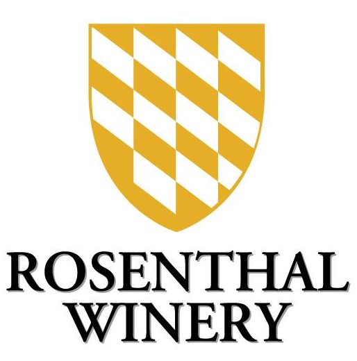 Rosenthal Winery